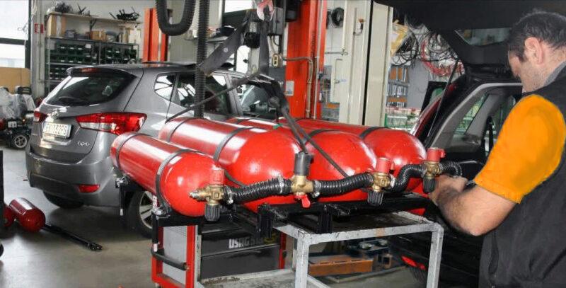 Revisione-bombole-auto-metano-CNG