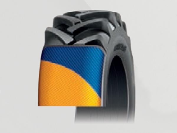 diagonalne-traktorske-gume