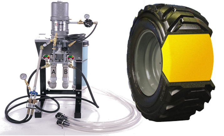pump-tire