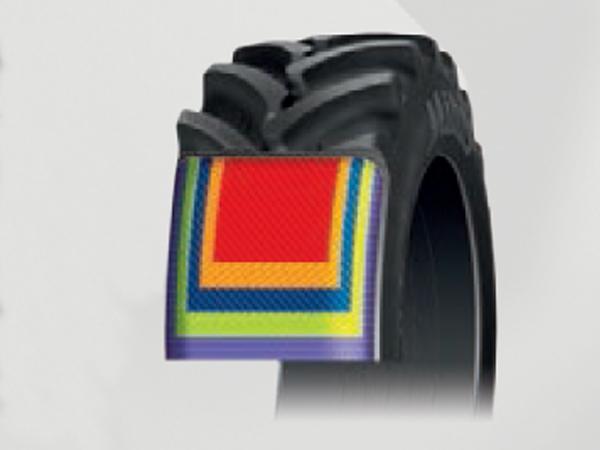 radialne-traktorske-gume